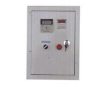 山东温度控制器